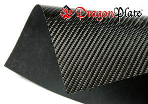 Carbon fiber for Marine and Aircraft Interiors